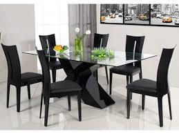 table et chaises salle manger magnifique table salle a manger et chaise ensemble tables chaises