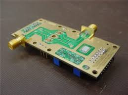 general pcb design layout guidelines rf pcb layout guidelines everyday app note eagle blog