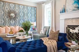 y u0026y decor u2013 interior designs by tiffany brooks