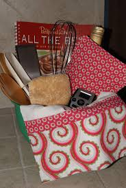 gift ideas for the kitchen 70 best auction baskets images on pinterest auction ideas gift