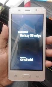 samsung clone v9 mobile firmware flash file 8810 6820 bin