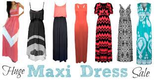 maxi dresses on sale women s maxi dresses on sale