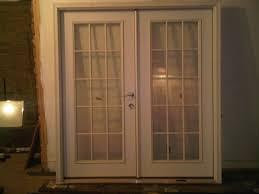 Ebay Patio Doors Exciting Interior Doors For Sale Ebay Gallery Ideas House