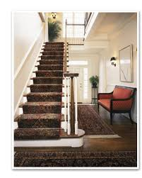 Area Rug Sales Helf The Carpetman Services York Pa Rugs Carpet And Flooring