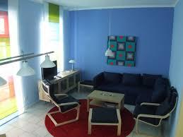 wandgestaltung wohnzimmer braun ideen wohnzimmer ideen wandgestaltung blau wohnzimmer ideen
