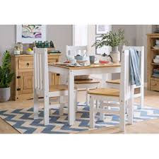 Dining Tables And Chairs Uk Dining Table Sets Kitchen Table Chairs Wayfair Co Uk