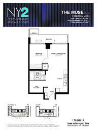 ny2 condominiums 17 kenaston gardens toronto bayview and sheppard u2026