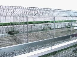reti per gabbie pratica rimonta wrsa 5 gabbie per conigli meneghin