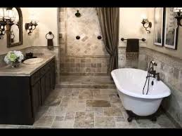 simple bathroom remodel ideas simple 50 bathroom remodeling ideas cheap design ideas of amazing