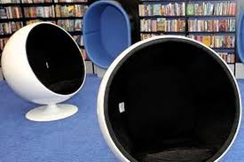 comfy library chairs reved woking library opens for public get surrey