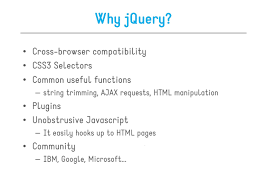 top 20 jquery interview questions and answers