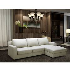 sleeper sofa bed with storage billy j right sectional sofa bed storage products pinterest