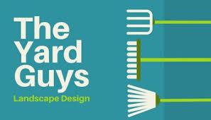 Landscape Business Cards Design Landscaping Business Card Templates Canva
