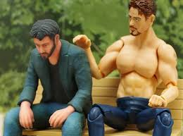 Sad Keanu Reeves Meme - 3d printing meme challenge a collection of 3d printed sad keanu