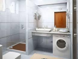 interior wonderful shower design ideas small bathroom with