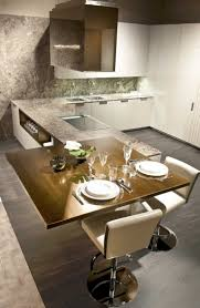 villa ada by fendi casa ambiente cucina september 2014 edition