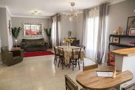 chambre d hote figueres apartamento de diseño en el centro de figueres appartement figueres