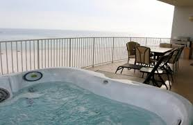 availibility for turquoise place orange beach al 404d vacation rental