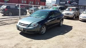 chevrolet cobalt lt gtr auto sales