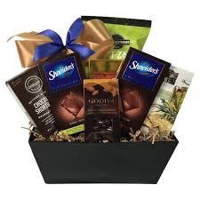 kosher gifts kosher gift baskets my baskets toronto