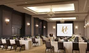 Event Interior Design Corporate Meetings U0026 Events Boston Meeting Space U0026 Rooms