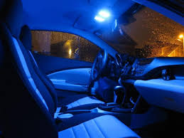 Interior Car Led Light Kits Interior Light Crowdbuild For