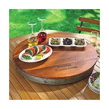 Lazy Susan Turntable For Patio Table Tips Lazy Susan Organizers Table Lazy Susan Tabletop Lazy Susan