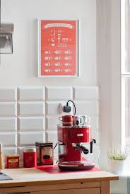 Red And White Kitchen by 24 Best Kitchen Prints Images On Pinterest Kitchen Prints