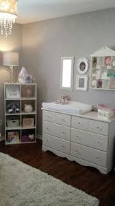 acheter chambre bébé chambre bébé gris blanc meuble northshore avec poignées