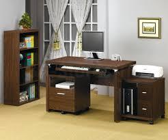 Oak Studio Desk by Oak Computer Cabinet Cupboard Storage Desk Hideaway G Plan Next