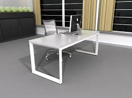 Ultra Modern Office Desk by Home Office Modern Home Office Contemporary Desk Furniture Home