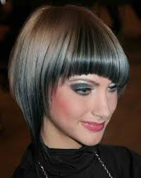 modified stacked wedge hairstyle vintage hairstyles haircuts hairdos careforhair co uk