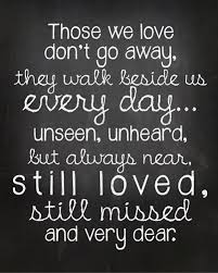 Comforting Words For Someone Who Has Lost A Loved One Best 25 Death Poem Ideas On Pinterest Funeral Eulogy Death