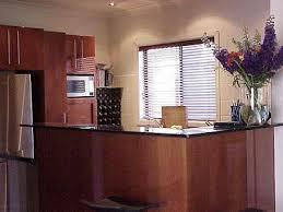 luxury kitchen designs freedom kitchens australialargest kitchen