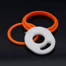 baby plastic rings images Tfv8 baby o rings smoke tfv8 baby atomizer full kit silicon o ring jpg