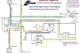 cj headlight switch wiring diagram cj wiring diagrams