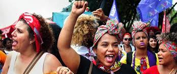 women s international women s day 8 march