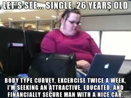 Idk Meme - fat shaming 14 idk anymore