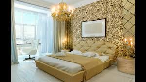 bedroom master bedroom best bedroom designs bedroom ideas