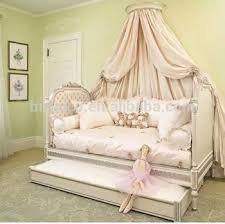 victoria bedroom furniture bedroom menu image block victoria
