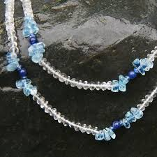 sapphire gem necklace images Star aqua gemisphere jpg
