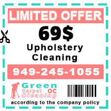 upholstery cleaning orange county green carpet cleaning coupon upholstery cleaning green carpet