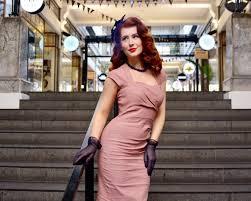 stop staring uma dress stop staring miss holliday
