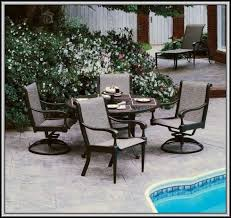 Better Homes And Gardens Wrought Iron Patio Furniture Kampar Collection 7 Awesome Hampton Bay Patio Furniture Sanopelo