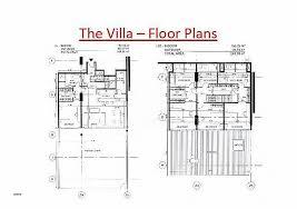 cayan tower floor plan tower floor plan unique 4 bedroom villa for sale in viceroy palm