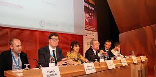chambre de commerce et d industrie lyon la cci academy récompense les créateurs d entreprise rhônalpins