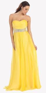 dancing queen dresses discountdressshop com