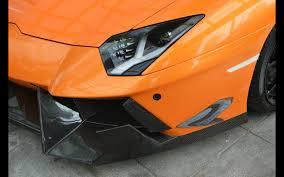 lamborghini aventador headlights 2013 dmc lamborghini aventador roadster sv detail headlight