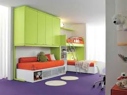 kids bedroom furniture sets for boys impressive bunk bed bedroom set kids room sets amazing kids bedroom
