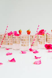 ice breakers bespoke bride wedding blog